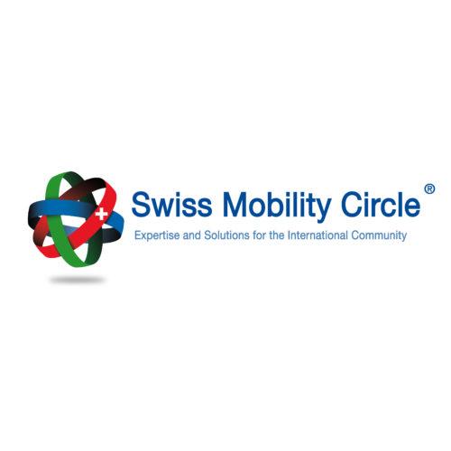Logo-Swiss-Mobility-Circle-CMYK-Print